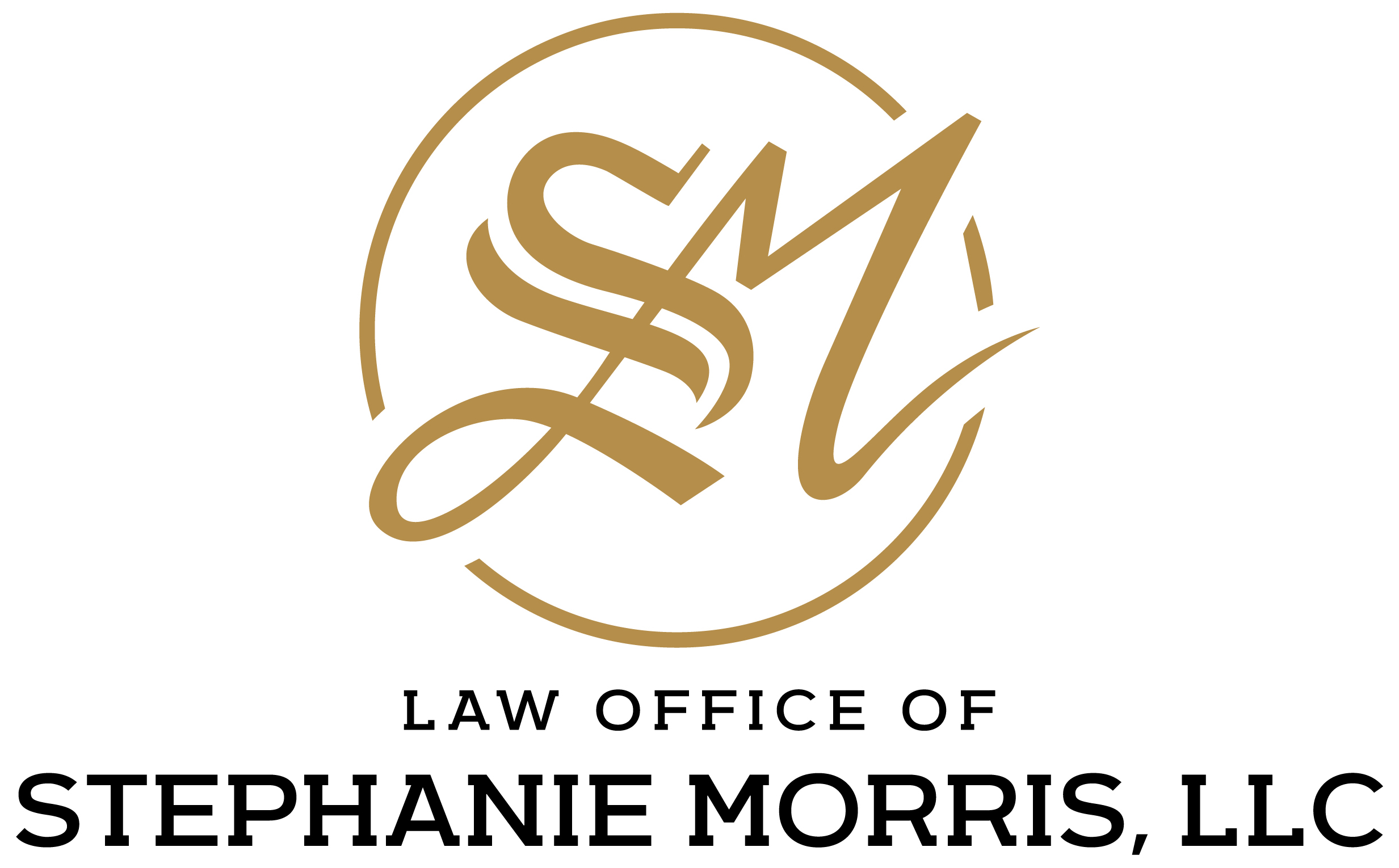 Law Office of Stephanie Morris, LLC